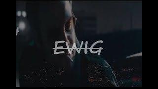 MAULI - EWIG (Musikvideo) | prod. Morten❤