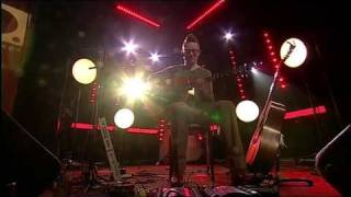 Jarle Bernhoft -  So Many Faces + A Bad Place to Reside (Live @ Lydverket)