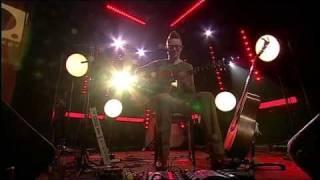 Jarle Bernhoft -  So Many Faces + A Bad Place to Reside (Live @ Lydverket)