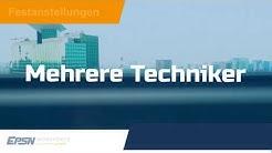 Stellenangebote im Engineering Deutschland