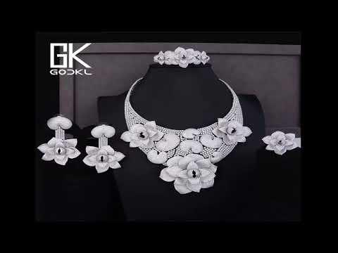 women-dubai-gold-jewelry-sets-indian-jewelry