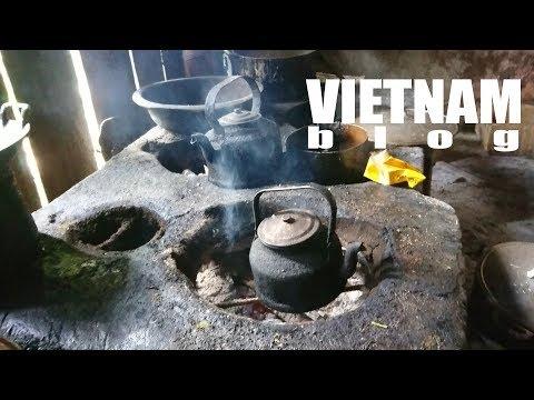 Street Food Blog in Vietnam | Hanoi and Babe |
