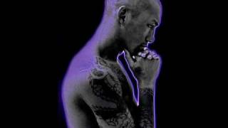 Watch Tricky Ghost Town video