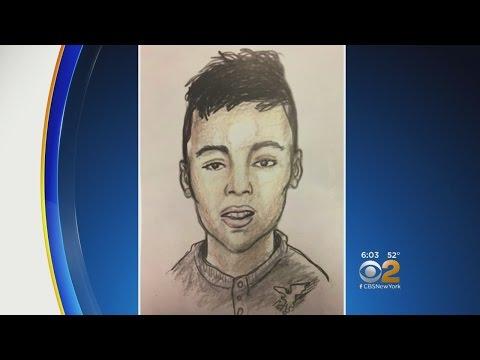 Young Man Found Dead In Popular Massapequa Park