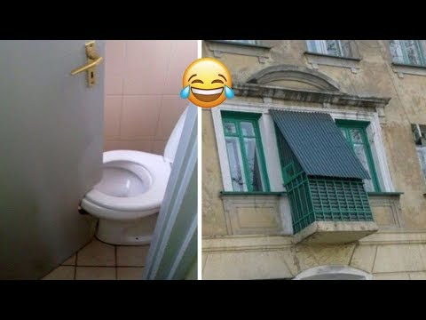 Funny Design Fails Show Why You Need A Designer 😀😨🙃 #13 | Top Pictures