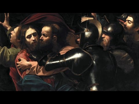 Trailer | Beyond Caravaggio | The National Gallery, London
