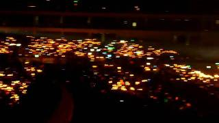 Video Once in a lifetime @ Shinhwa Shanghai Concert download MP3, 3GP, MP4, WEBM, AVI, FLV Juni 2018