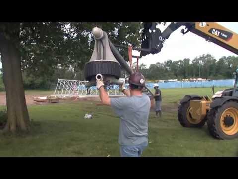 Renewable Energy Systems - Season 3: Episode 10 | Built to Last TV