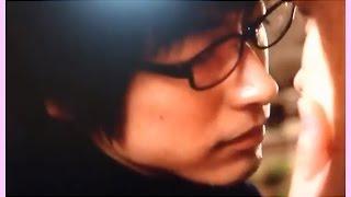 【キスシーン】ディーン・フジオカから始まる懐かしいラブシーン集 過去の懐かしい日本ドラマのキスシーンをまとめてみました。