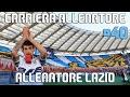CLAMOROSO AL VICENTE CALDERON! 😱😍 CAMPIONATO RIAPERTO? 🤔 - Fifa 17 - Carriera Allenatore Ep.40