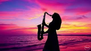 Ehrling Sax 🎷Top saxophone songs | Sax House Music 2021 | deep house sax | saxophone🎷