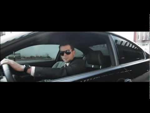 So Tiri - Avgolemono ft MakroYianni (Official Video)「 HD」