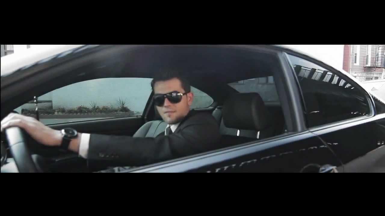 So Tiri - Avgolemono ft. Makroyianni (Official Music Video ...