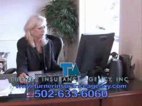 Turner Insurance Agency of Shelbyville KY Commercial