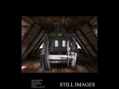 Still Images cgi