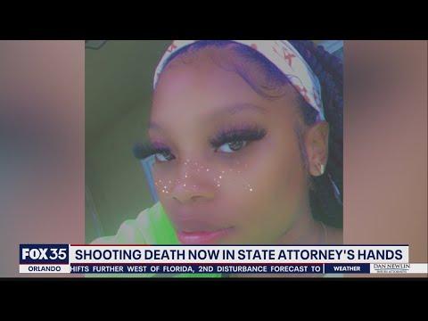 La policía dice que una mujer asesinada por un niño pequeño mientras estaba en Zoom fue una tragedia evitable