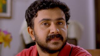 Bhramanam   Ep 329 - Harilal notices the reactions of Johns   Mazhavil Manorama