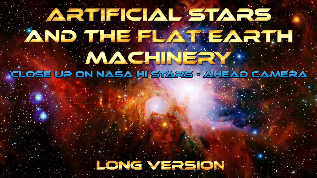 Artificial Stars and the Flat Earth Machinery - Long Version