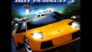 How To Download  And Install Need For Speed Hot Pursuit 2 Full PC Setup
