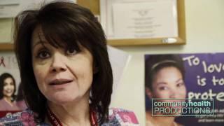 Debbie Nasura-Perez, Dutchess County, NY