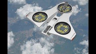 Учёные показали на чём летали  ещё до н.э. Современным инженерам такое и не снилось. Док. фильм.