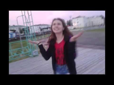 Ольга Бузова - Водица | Cover