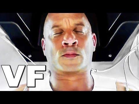 bloodshot-bande-annonce-vf-(vin-diesel,-2020)