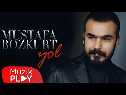 Mustafa Bozkurt - Atma Koçum (Official Audio)