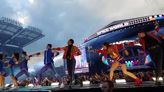 Spice Girls - Dublin, Ireland - Croke Park 2019