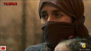sinjar iraq le atrocit dell isis su bambini donne uomini dopo un anno  stata liberata