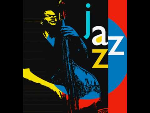 THE SAX PACK - THE BEST JAZZ