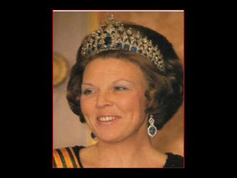 British/Dutch Royals, Nazis, Elite Behind Global Warming Scam/Eugenics/Depopulation