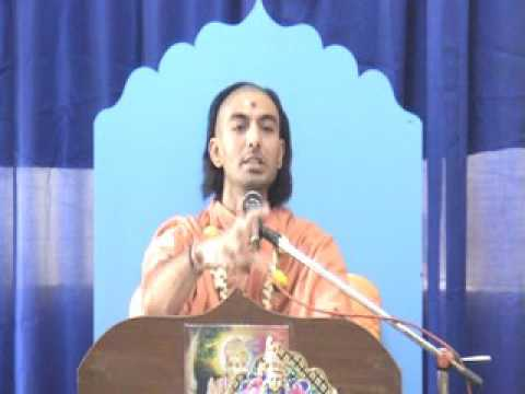 shree swaminarayan 73 satsang mahasabha part-1