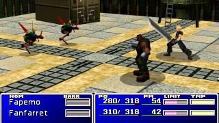 Textur Final Fantasy Viii Remastered Announced – Meta Morphoz