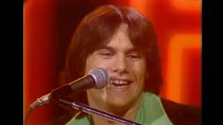 KC and the Sunshine Band   That's the way I like it