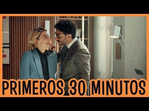 100 Dias Para Enamorarnos Acceso Exclusivo A Los Primeros 30