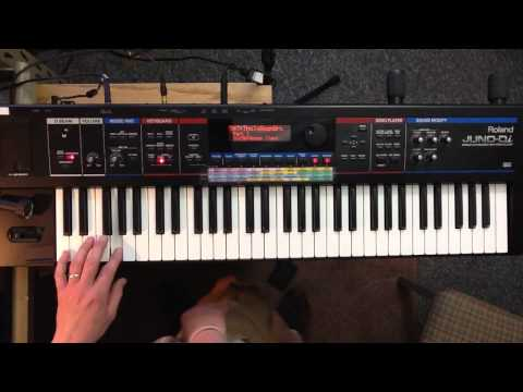 This Is Amazing Grace Keyboard Chords By Phil Wickham Worship Chords