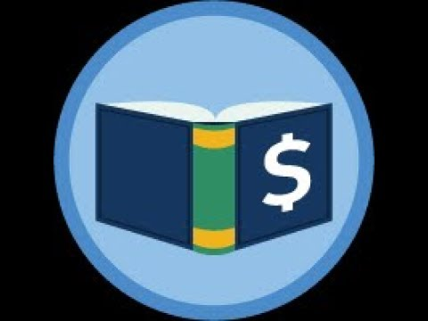 Create Price Books to Track Products, Products, Quotes, & Contracts |  #Salesforce Trailhead Answers
