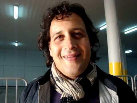Omar Hasan RF