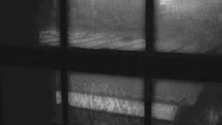 Play From 553 W Elm Street, Logan, Illinois (Snow)