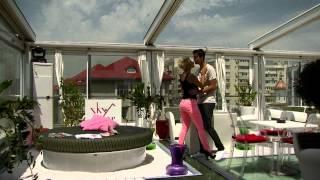 Liviu & Sore - Say You Say Me (cover) in Pariu cu viata