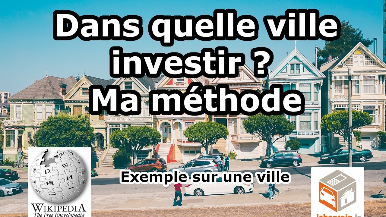 investissement immobilier wikipedia