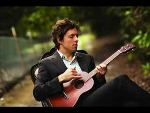 jason mraz the next time preson of Jason mraz attends the 2014 musicares person of the year gala on january 24, 2014 brand endorsements mraz has appeared in a number of commercials such as overstock, coca-cola, and others.