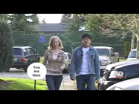 Highline Community College - International Students Video Tour