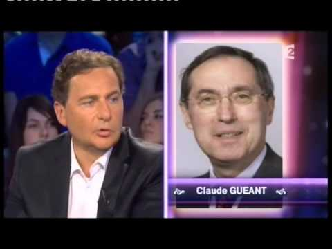 Eric besson on n est pas couch 30 avril 2011 onpc youtube - On n est pas couche youtube ...