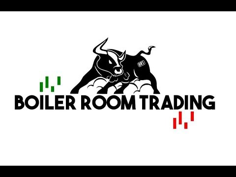 Stocks To Trade Today | SGH, STZ, SPY