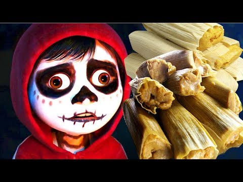 coco-craziness-4---more-tamales-!