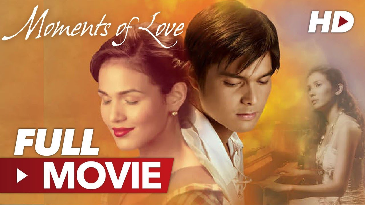 Download Moments of Love (2006) | Full Movie