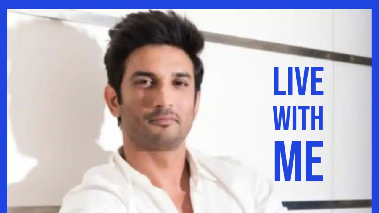 Sushant Singh Rajput Spirit Box Session - What REALLY Happened?