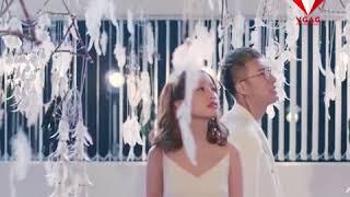 Tổng hợp hit Vpop bị nghi vấn đạo nhạc 2017